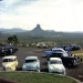 1987-beerburrum-lookout-breakfast-rally-01