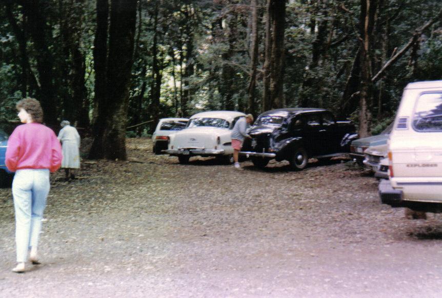 1990-chaca-rally-bunya-mountains-01