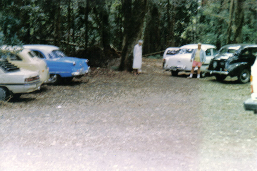 1990-chaca-rally-bunya-mountains-03