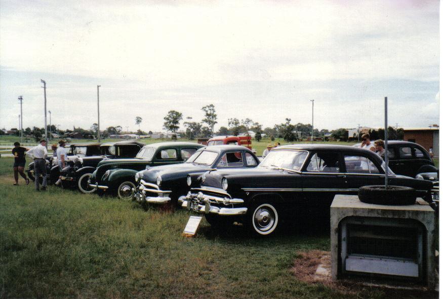 1990-model-a-rally-easter-02-redland-bay-showground