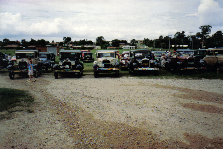 1990-model-a-rally-easter-06-redland-bay-showground