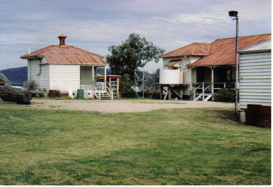199008-chaca-rally-caboonbah-property-01
