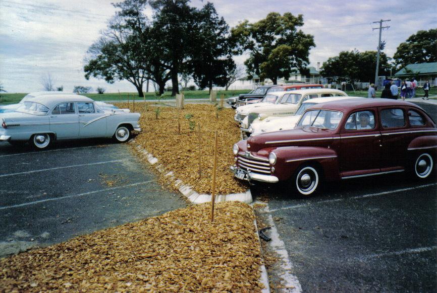 199008-chaca-rally-caboonbah-property-car-park-01