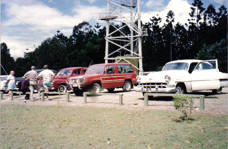 199009-chaca-rally-01-jimna-fire-tower