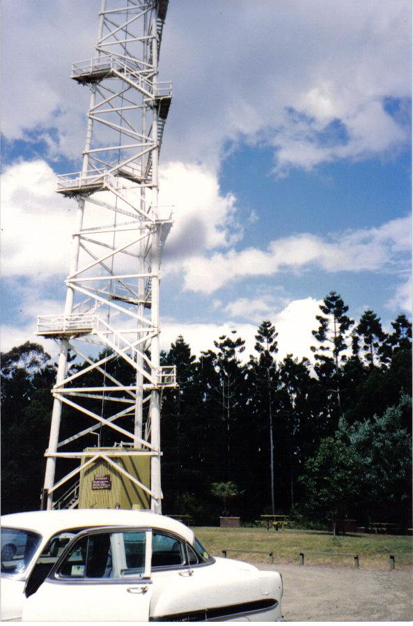 199009-chaca-rally-02-jimna-fire-tower