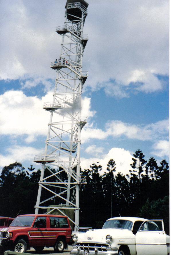 199009-chaca-rally-03-jimna-fire-tower
