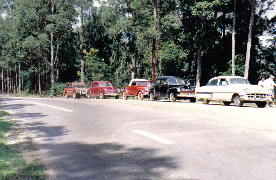 199009-chaca-rally-peachtrees-picnic-area