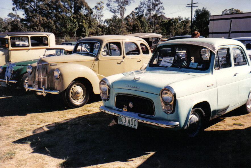 199009-sunshine-motorama-011-nambour
