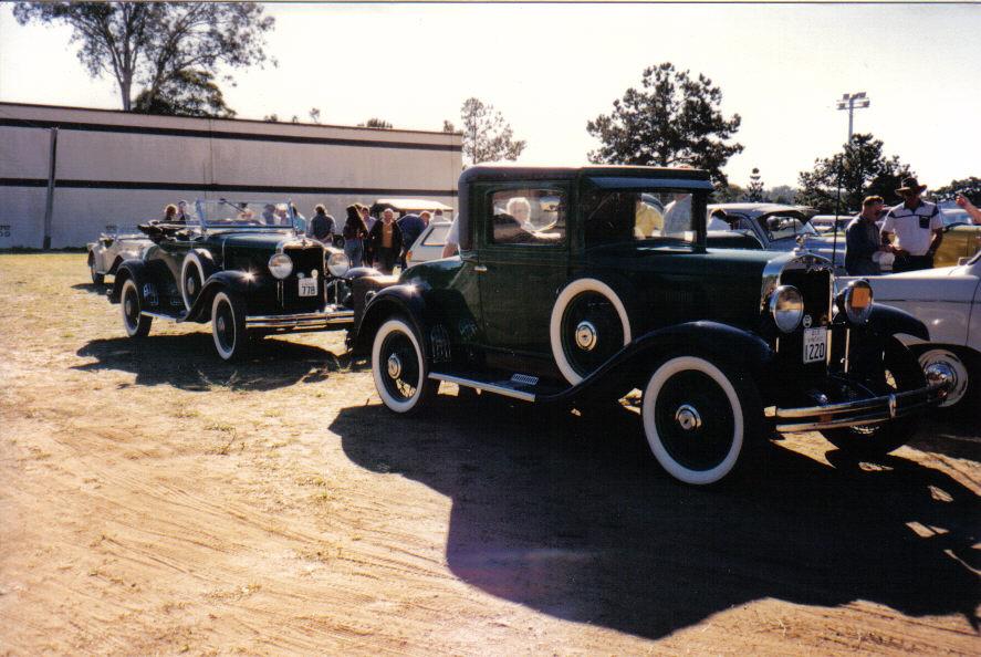 199009-sunshine-motorama-05-nambour