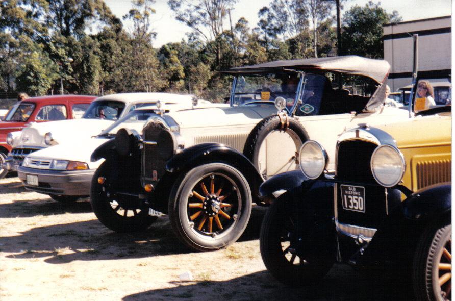 199009-sunshine-motorama-08-nambour