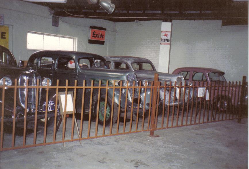 199011-05-parkes-auto-museum