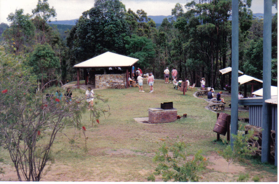 199011-chaca-breakfast-rally-at-dam-03