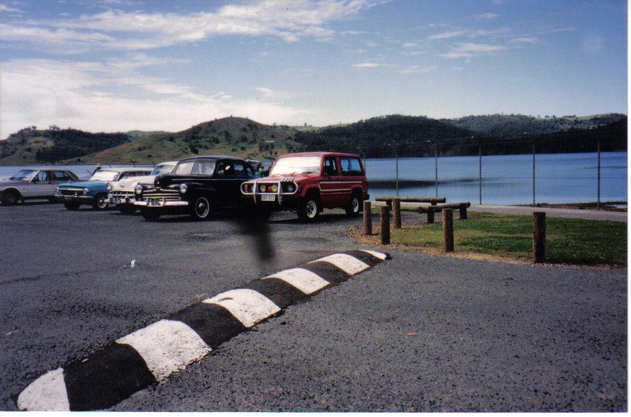 199011-chaca-rally-at-dam-01