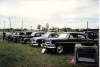 1990-model-a-rally-easter-02-redland-bay-showground