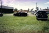 1990-model-a-rally-easter-05-redland-bay-showground