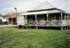 199008-chaca-rally-caboonbah-property-02