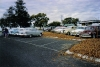 199008-chaca-rally-caboonbah-property-car-park-02