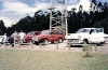 199009-chaca-rally-01-jimna-fire-tower