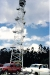 199009-chaca-rally-03-jimna-fire-tower