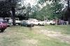 199009-chaca-rally-kilcoy