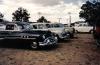 199009-sunshine-motorama-010-nambour