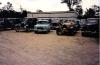 199009-sunshine-motorama-04-nambour