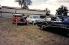 199009-sunshine-motorama-06-nambour