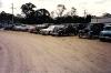 199009-sunshine-motorama-07-nambour