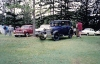 199010-chaca-rally-01-closeburn-markets