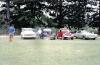 199010-chaca-rally-02-closeburn-markets