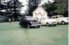 199010-chaca-rally-03-closeburn-markets