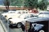 199010-chaca-rally-dayboro