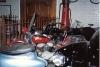 199011-02-parkes-auto-museum