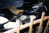 199011-06-parkes-auto-museum