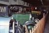 199011-07-parkes-auto-museum