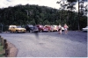 199011-chaca-rally-at-dam-02