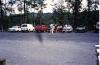 199011-chaca-rally-at-dam-03